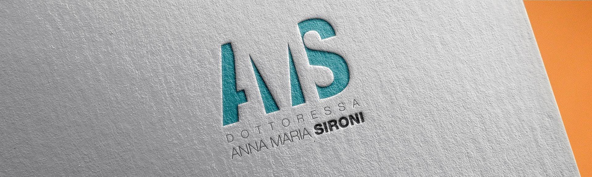 sironi_header_logo_v2